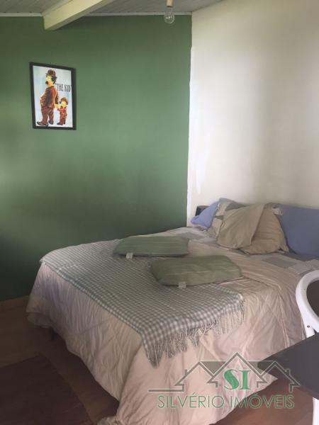 Casa à venda em Itamarati, Petrópolis - RJ - Foto 4