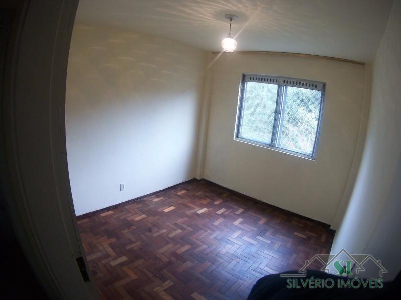 Apartamento à venda em Quitandinha, Petrópolis - Foto 10