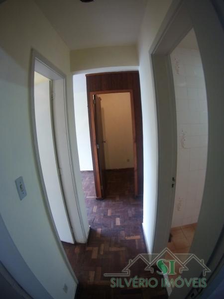 Foto - [1776] Apartamento Petrópolis, Quitandinha