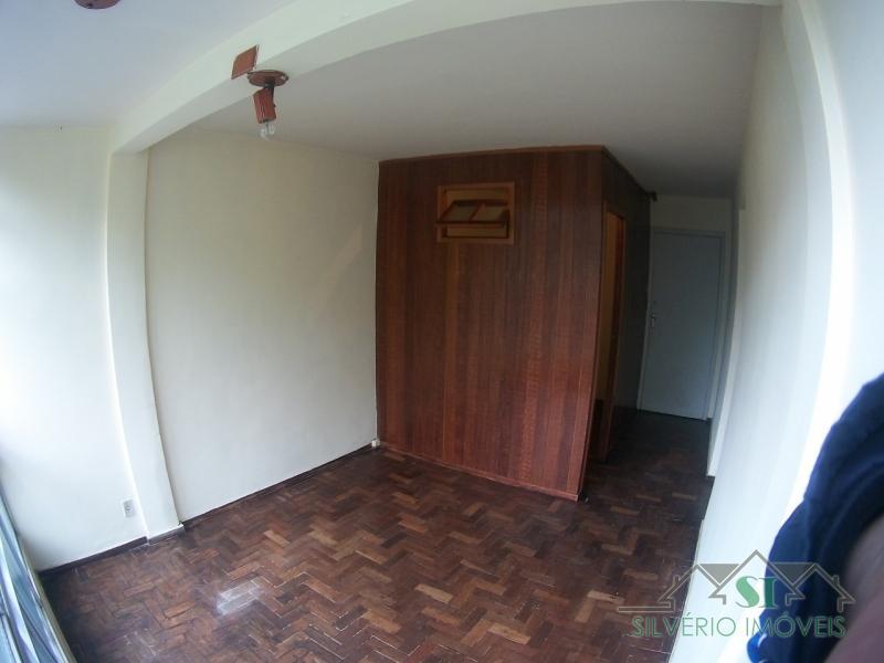 Apartamento à venda em Quitandinha, Petrópolis - Foto 1