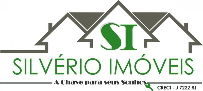 Imóvel Comercial para alugar em Petrópolis, Morin