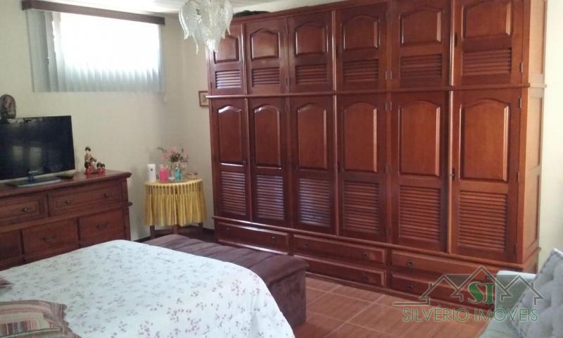 Casa à venda em Mosela, Petrópolis - Foto 18