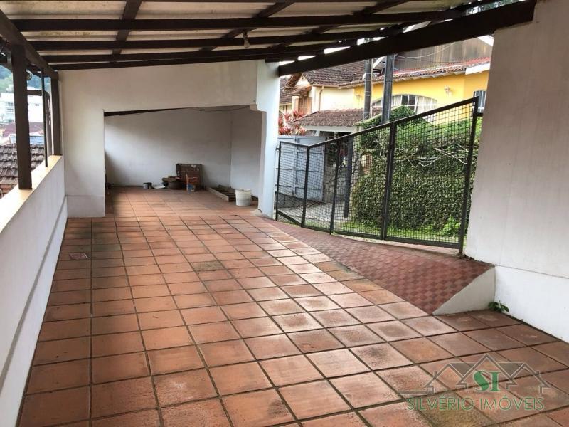 Casa para Alugar em Valparaíso, Petrópolis - RJ - Foto 11