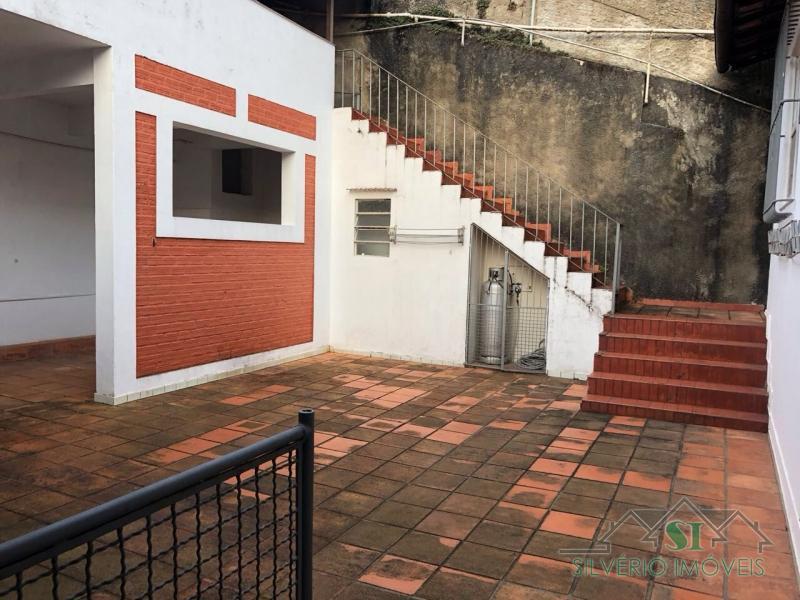 Casa para Alugar em Valparaíso, Petrópolis - RJ - Foto 1