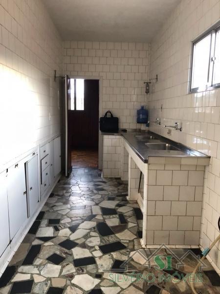 Casa para Alugar em Valparaíso, Petrópolis - RJ - Foto 6