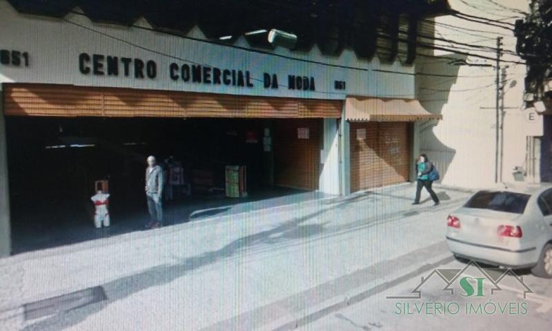Loja à venda em Alto da Serra, Petrópolis - Foto 2