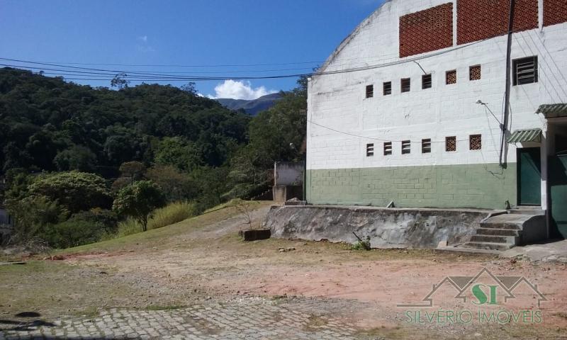 Imóvel Comercial à venda em Petrópolis, Carangola