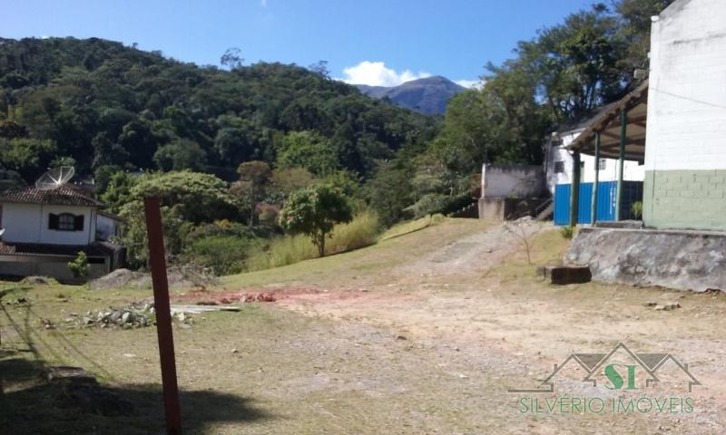 Imóvel Comercial à venda ,  para Alugar em Carangola, Petrópolis - Foto 4