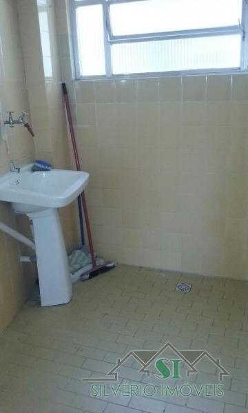 Apartamento em Centro  -  Petrópolis - RJ