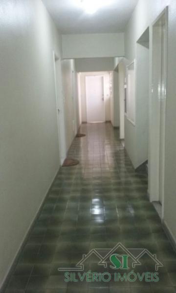 Apartamento à venda em Centro, Petrópolis - Foto 7