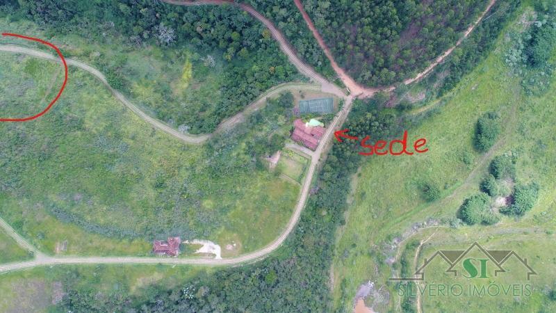 Terreno Residencial à venda em Centro, Areal - Foto 2
