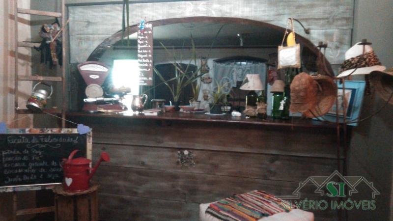 Imóvel Comercial à venda em Quitandinha, Petrópolis - Foto 29