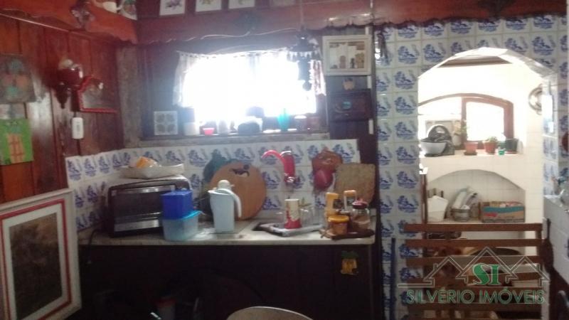 Imóvel Comercial à venda em Quitandinha, Petrópolis - Foto 5