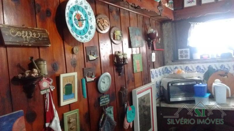 Imóvel Comercial à venda em Quitandinha, Petrópolis - Foto 7
