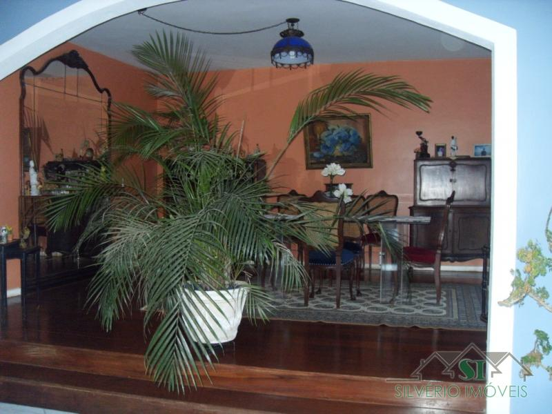 Casa à venda em Carangola, Petrópolis - RJ - Foto 15