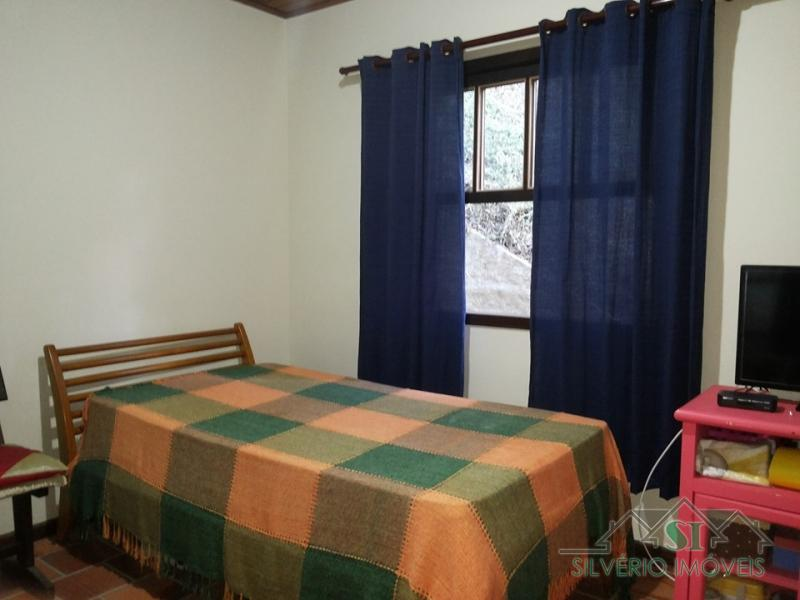 Casa para Alugar  à venda em Itaipava, Petrópolis - Foto 12