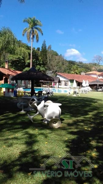 Casa para Alugar  à venda em Itaipava, Petrópolis - Foto 8