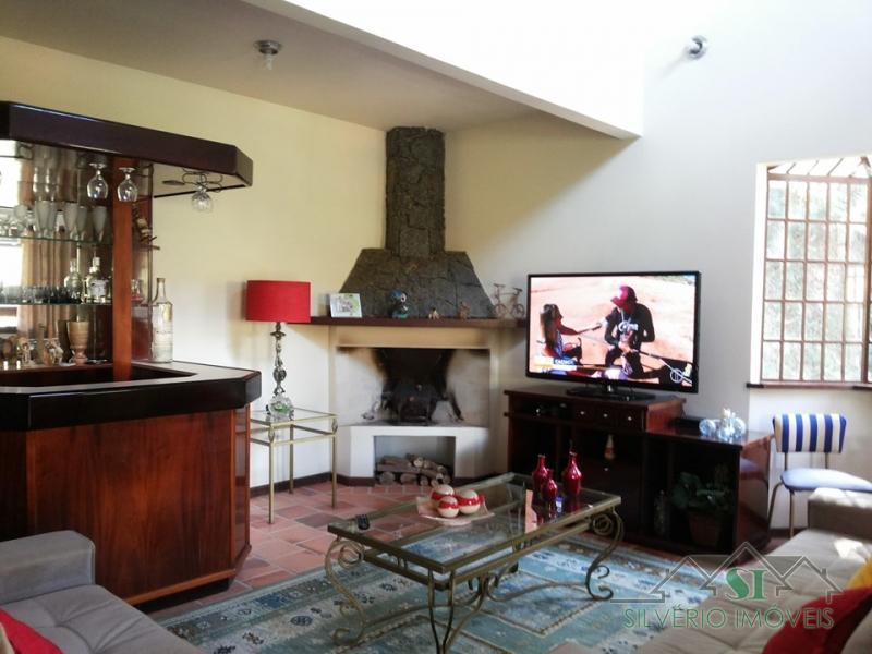 Casa para Alugar  à venda em Itaipava, Petrópolis - Foto 18