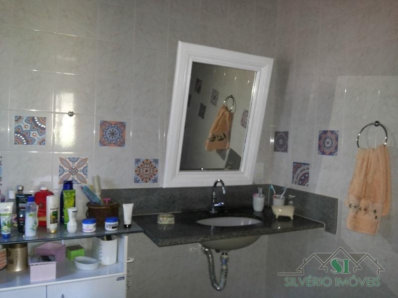 Casa para Alugar  à venda em Itaipava, Petrópolis - Foto 24