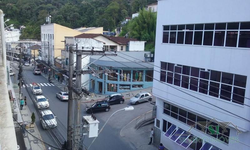 Apartamento à venda em Centro, Petrópolis - Foto 10