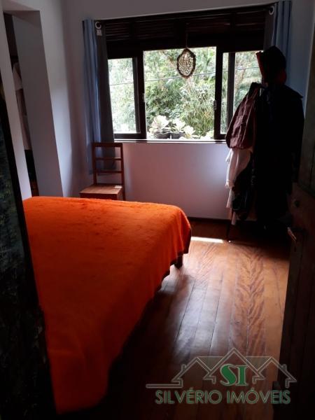 Apartamento à venda em Itaipava, Petrópolis - Foto 3