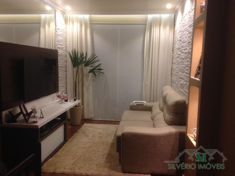 Apartamento em Jacarepaguá - Freguesia  -  Rio de Janeiro - RJ