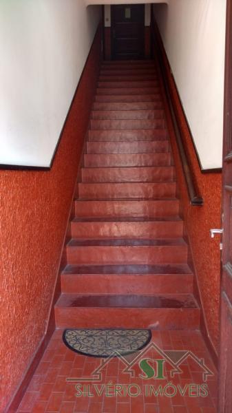 Apartamento à venda em Mosela, Petrópolis - RJ - Foto 15