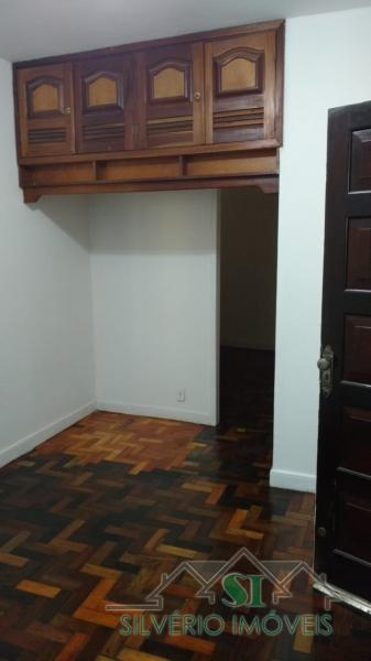 Apartamento à venda em Mosela, Petrópolis - RJ - Foto 10