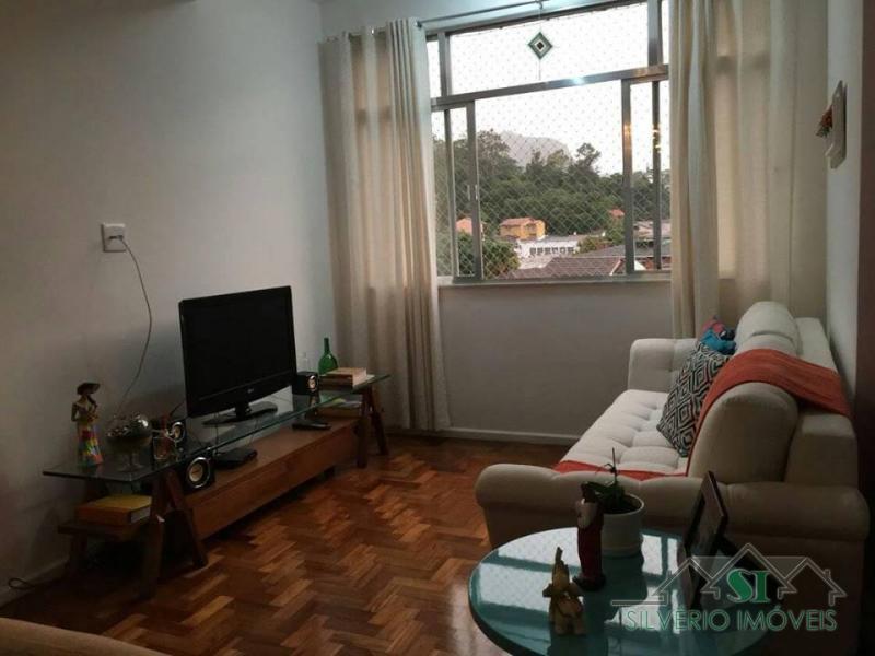 Apartamento à venda em Castelanea, Petrópolis - Foto 11