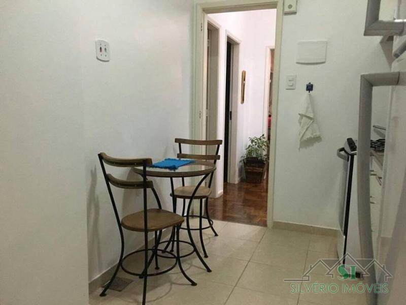 Apartamento à venda em Castelânea, Petrópolis - RJ - Foto 7
