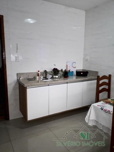 Casa à venda em Centro, Petrópolis - Foto 19