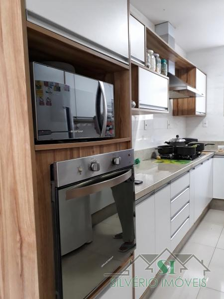 Casa à venda em Centro, Petrópolis - Foto 20