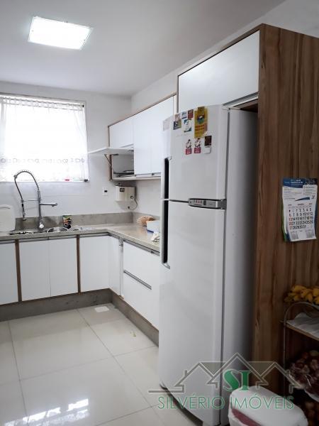 Casa à venda em Centro, Petrópolis - Foto 21