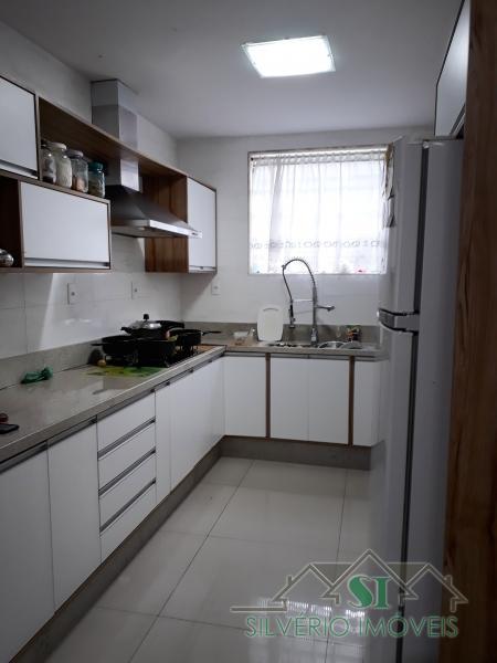 Casa à venda em Centro, Petrópolis - Foto 22