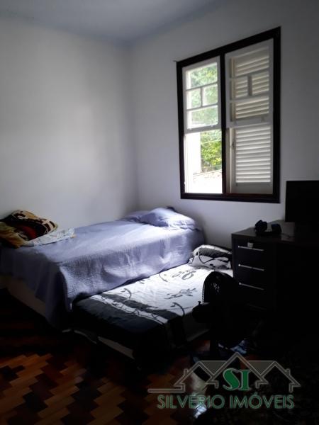 Casa à venda em Centro, Petrópolis - Foto 8
