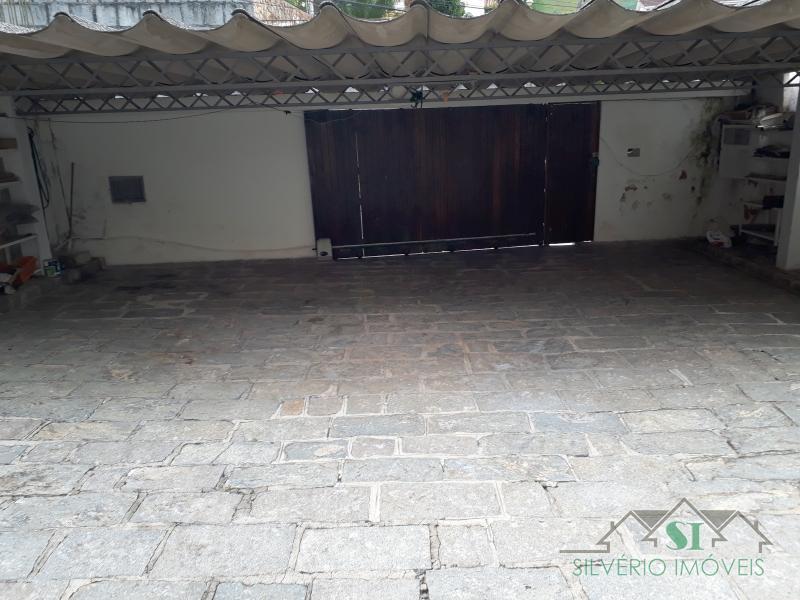 Casa à venda em Centro, Petrópolis - Foto 15