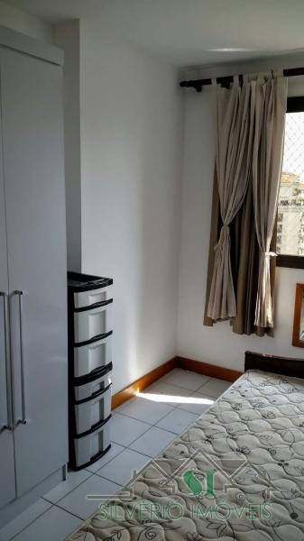 Apartamento à venda em Barra da Tijuca, Rio de Janeiro - RJ - Foto 9