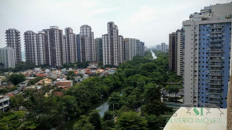 Apartamento à venda em Barra da Tijuca, Rio de Janeiro - RJ - Foto 13