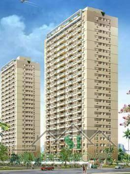 Apartamento à venda em Barra da Tijuca, Rio de Janeiro - RJ - Foto 1