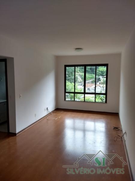 Apartamento em Petrópolis, Retiro