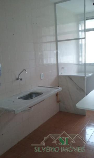 Apartamento para Alugar em Bingen, Petrópolis - Foto 6