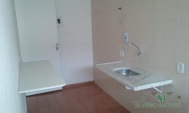 Apartamento para Alugar em Bingen, Petrópolis - Foto 5