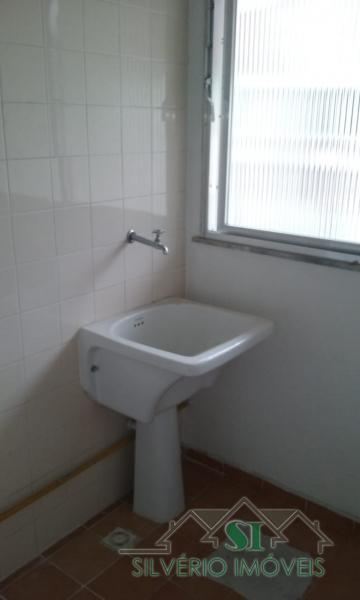 Apartamento para Alugar em Bingen, Petrópolis - Foto 2