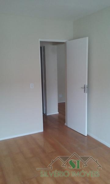 Apartamento para Alugar em Bingen, Petrópolis - Foto 12