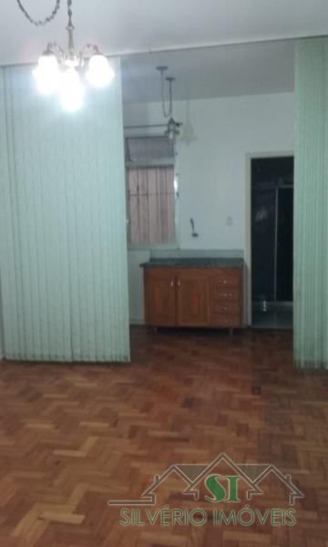 Sala para alugar em Petrópolis, Centro