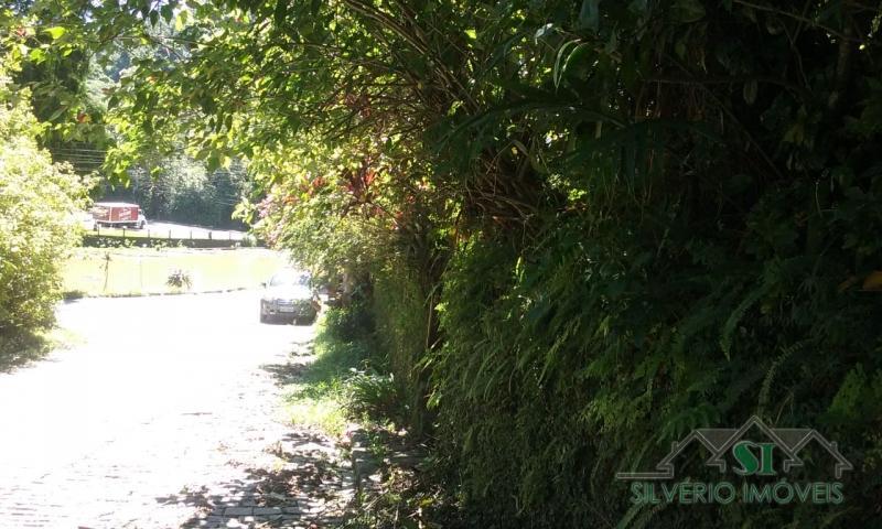Terreno Residencial à venda em Quitandinha, Petrópolis - Foto 2