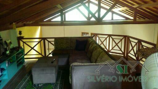 Casa à venda em Centro, Areal - RJ - Foto 22