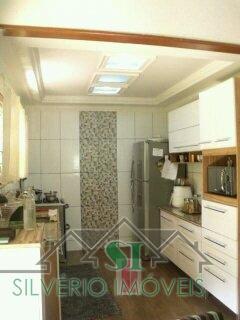 Casa à venda em Centro, Areal - RJ - Foto 23
