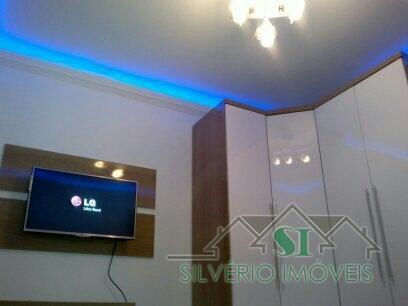 Casa à venda em Centro, Areal - RJ - Foto 26