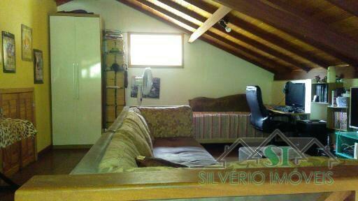 Casa à venda em Centro, Areal - RJ - Foto 18